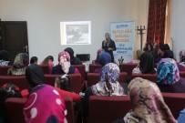 SOSYOLOG - Sincan Belediyesinden Aile Ve Çocuk Danışmanlık Hizmeti