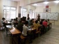 TAKVİM - Sözleşmeli Öğretmenlere Sağlık Özrüne Bağlı Yer Değiştirme Hakkı