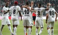 FATIH AKSOY - UEFA Avrupa Ligi Açıklaması Beşiktaş Açıklaması 6 - B36 Torshavn Açıklaması 0 (Maç Sonucu)