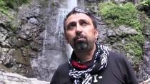 DAĞ KEÇİSİ - UNESCO'nun Koruması Altındaki 'Macahel'de Büyüleyen Yolculuk
