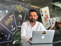 KADER - Vodafone'dan Dijital Oyun Devleriyle İşbirliği