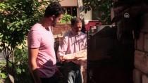 TRAKYA - Edirne'de 'Gelin Koçu' Geleneği