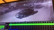 ÇETİN EMEÇ - Kadıköy'de Cinayet