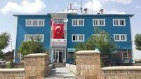 ERENTEPE - Kayyumla Erentepe'nin Çehresi Değişti