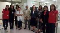 Fahrettin Koca - MHP, LÖSANTE Hastanesinin Sorunları İçin Devreye Girecek