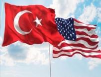 DÜNYA TICARET ÖRGÜTÜ - Türkiye ABD'ye karşı harekete geçti!