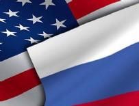 HAZİNE BAKANLIĞI - ABD'den Rusya'ya Yeni Yaptırımlar