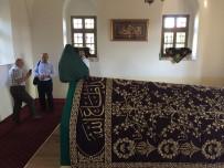Bayram Tatilinde Balkanlar'a Yoğun İlgi