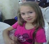ÜÇPıNAR - Havaya Ateş Açan Magandalar Küçük Çocuğu Yaraladı
