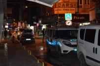 HAMIDIYE - Malatya'da Silahlı Kavga Açıklaması 1