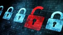 MICROSOFT - Microsoft, Rusya'nın Siber Saldırıda Bulunduğunu İddia Etti