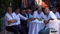 MUSTAFA ÜNAL - 'Erdoğan'ın ABD Çıkışından Bazı Ülkeler Cesaret Buldu'
