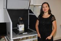 SAĞLIK SİSTEMİ - Hastalıklarla Nano Ölçekte Mücadele