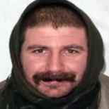 PKK TERÖR ÖRGÜTÜ - Şırnak'ta öldürülen teröristlerin kimlikleri belli oldu!