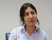 HDP'li eski milletvekili Yunanistan'da gözaltında
