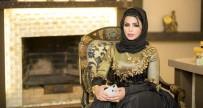 GÜZELLİK UZMANI - Iraklı İki Güzellik Uzmanı 1 Hafta İçinde Hayatını Kaybetti