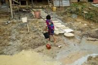 YAŞAM ŞARTLARI - Rohingyalılara Yönelik Soykırımın Üstünden 1 Yıl Geçti