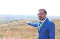 ELEKTRONİK EŞYA - Yalova Milli Ve Yerli Üretim Üssü Oluyor