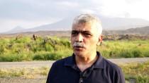 KıZıLKAYA - 'Cehennem Vadisi' Maceracıları Bekliyor