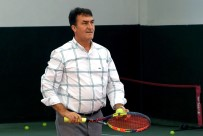 KUVEYT EMIRI - Kuveytli Sporcular Kamp İçin Osmangazi'yi Seçti