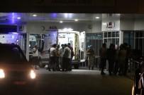 Bingöl'de çatışma: 1 asker şehit oldu
