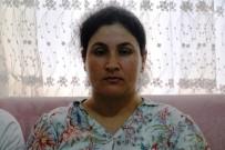GAZİ YAŞARGİL - 'Sizin Gibiler Nazlıdır' Denilerek Narkoz Verilmedi 7 Gün Komada Kaldı İddiası