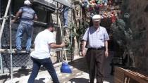 Telkari Sanatına Adanan 65 Yıl