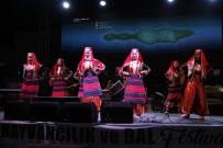 14. Çerkeş Kültür, Hayvancılık Ve Bal Festivali