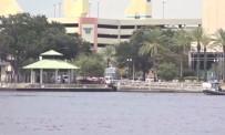 FLORIDA - ABD'deki Silahlı Saldırgan İntihar Etti