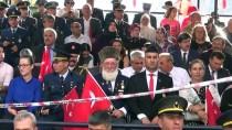 Afyonkarahisar'ın Düşman İşgalinden Kurtuluşunun 96. Yıl Dönümü