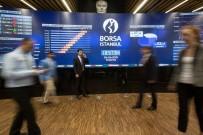 SERMAYE PIYASASı KURULU - Borsa İstanbul'da Swap Pazarı Kurulacak