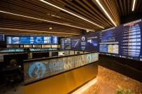 SERMAYE PIYASASı KURULU - Borsa İstanbul'da 'Swap Pazarı' Kuruluyor
