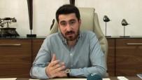 DEVLET MEMURU - Diyarbakır'da FETÖ'nün Yeni Yuvası 'Kaçak Dershaneler'