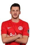 Elaziz Belediyespor,Hüseyin Atalay'ı Transfer Etti