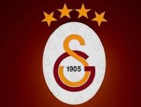 CHELSEA - Galatasaray'dan 2 transfer birden