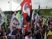 SEZGİN TANRIKULU - HDP ile CHP arasında yakınlaşma