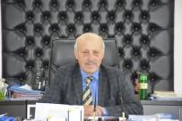 PERSONEL ALIMI - Isparta KYK'ya 98 Personel Alımı Yapılacak