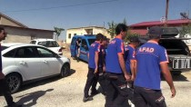 Kahramanmaraş'ta Kayıp Kişi 5 Gündür Aranıyor