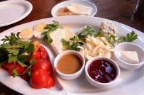 KARBONHİDRAT - Kahvaltıda olmazsa olmaz 8 besin