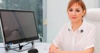 YAN ETKI - PRP Ve Mezoterapi Uygulamalarında Yan Etkilere Dikkat