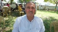 Bigadiç'te Belediye Kırsal Mahallelere Düğün Salonu Yapıyor