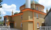 İNŞAAT MALZEMESİ - Büyükşehir, Köylerdeki İhtiyaçları Gideriyor
