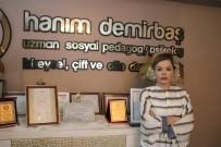 ÜNİVERSİTE MEZUNU - Demirbaş Açıklaması 'Danışmanlık Hizmetleri İşin Ehlinden Alınmalı'