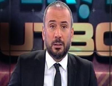 Ertem Şener'den bomba iddia: F.Bahçe vazgeçti