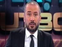 ERTEM ŞENER - Ertem Şener'den bomba iddia: F.Bahçe vazgeçti