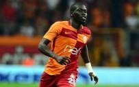 STOKE CITY - Galatasaray, Alioune Ndiaye'yi KAP'a Bildirdi