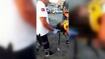 Giresun'da Trafik Kazası Açıklaması 2 Ölü, 12 Yaralı