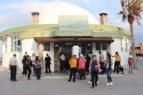 HıZıR - Hatay'da Gadir-İ Hum Bayramı Kutlandı