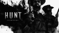 MICROSOFT - Hunt Açıklaması Showdown, Xbox One'a Geliyor