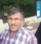ARAFAT - İncir Toplarken Ağaçtan Düşen Adam Hayatını Kaybetti